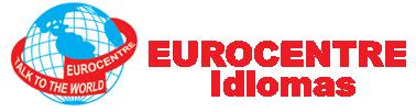 Eurocentre